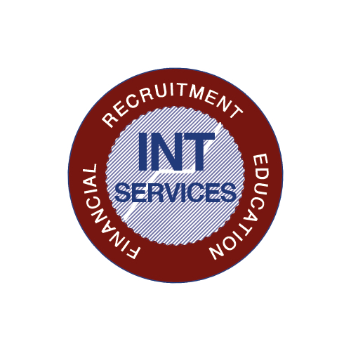 INT Financial & Recruitment Services