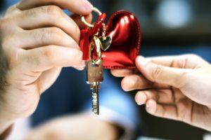Инвестиции в недвижимость Голландия