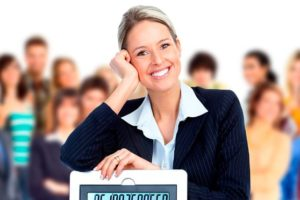 accountant courses